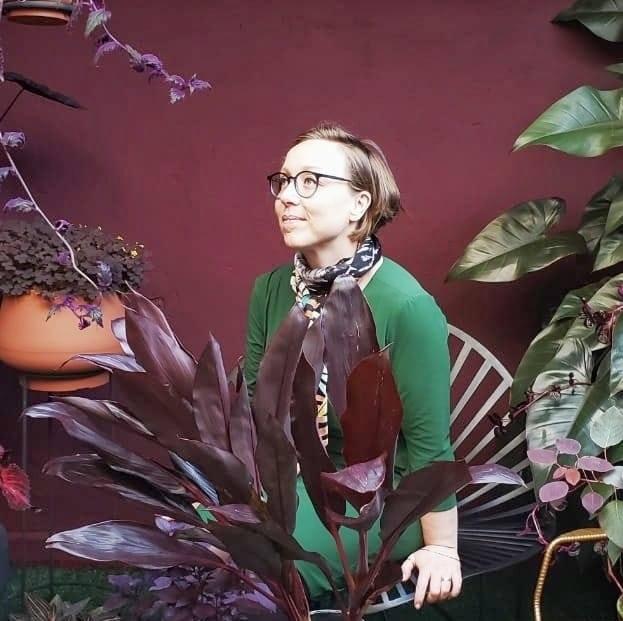 JOELIX.com Judith de Graaff