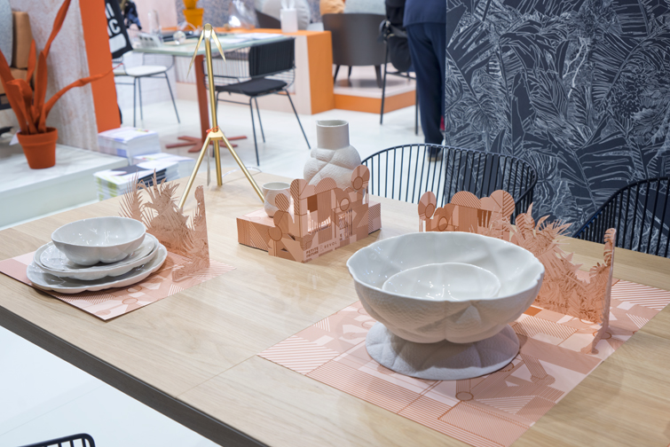 JOELIX.com | imm Cologne 2017 design favorites