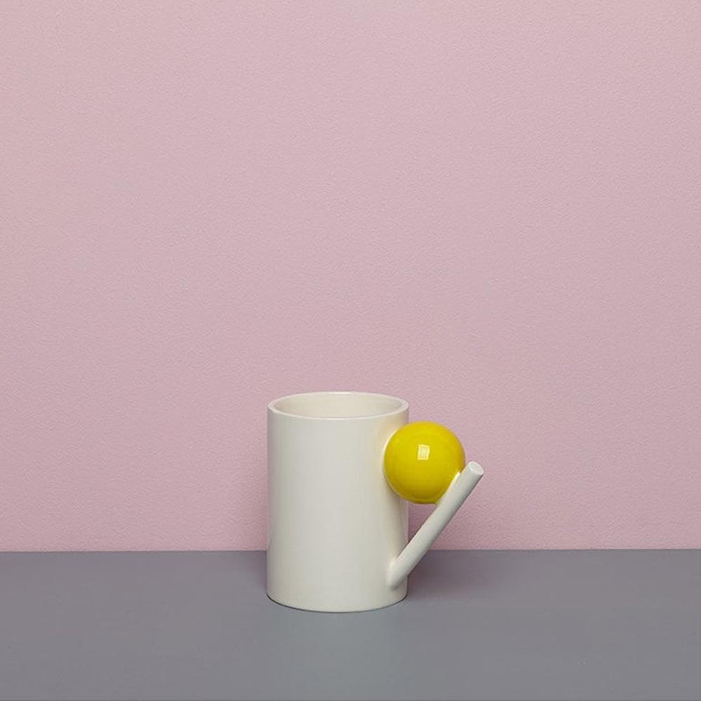 JOELIX.com mug boule