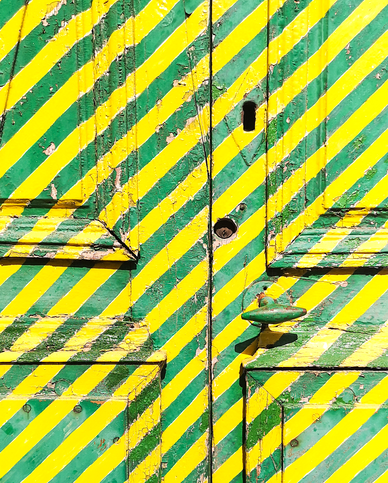 JOELIX.com - Musee d'Art Moderne Saint Just Gard Ardèche