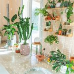 JOELIX.com | new home in Ardeche France #urbanjunglebloggers