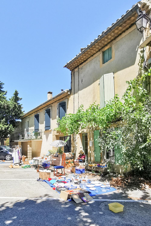 JOELIX.com | Brocante junkhunting tips for France #brocantestyle #junkhunting #brocante #french