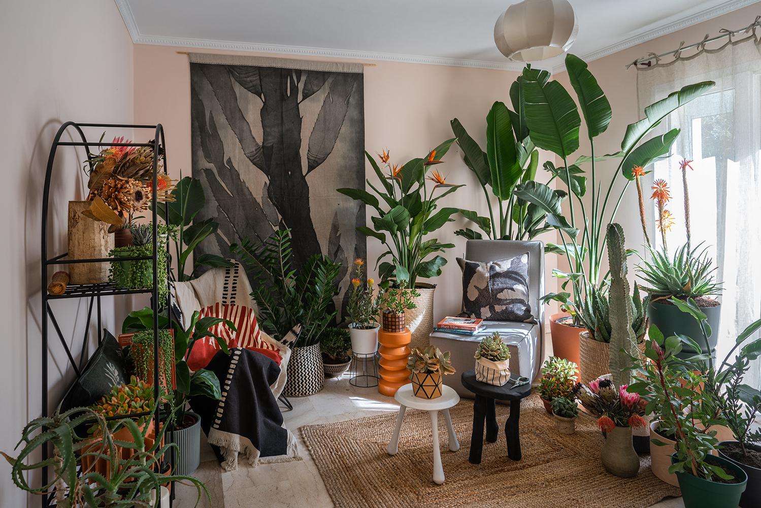 JOELIX.com | Guestroom makeover